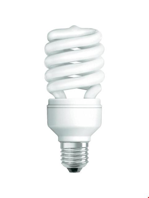фото энергосберегающая лампа
